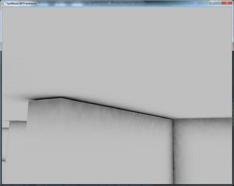 10_large_scene_detail_ceiling
