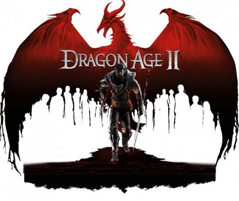 dragon-age-2-capa1-550x463