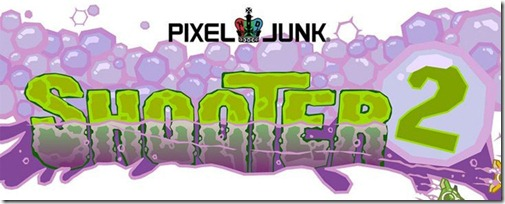 FTR-PixelJunk-Shooter-2-Logo