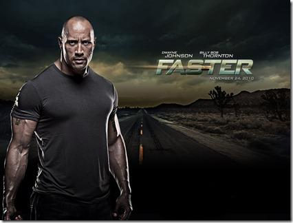 Faster-Movie-Wallpaper-1-678593