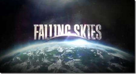 falling-skies-logo2