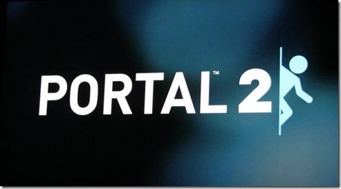 portal2-010-620x335