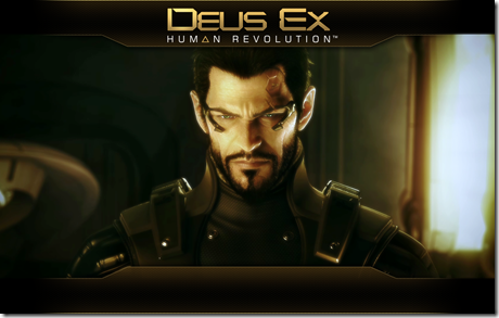 vg79715_deus_ex_wall_adam1