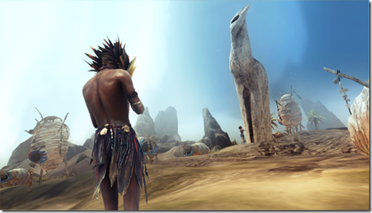 from-dust-screenshot
