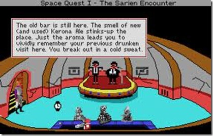space_quest