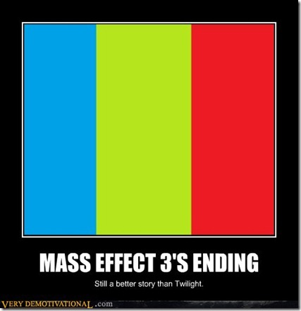 demotivational-posters-mass-effect-s-ending