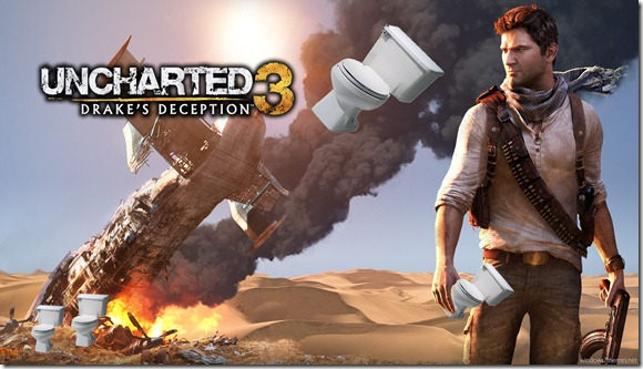 uncharted_toilet