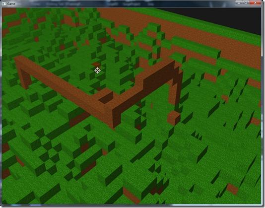 building_stuff