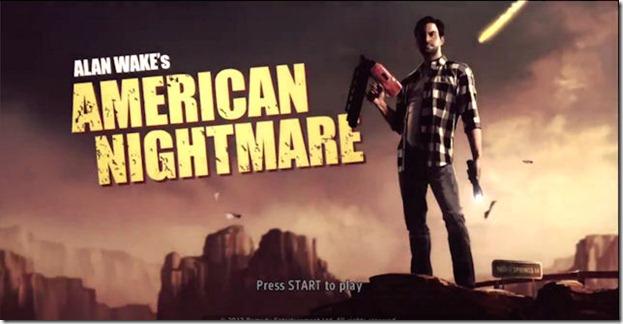 alan-wakes-american-nightmare-walkthrough-cover