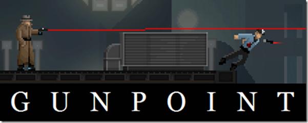 GunpointCapsule_lg