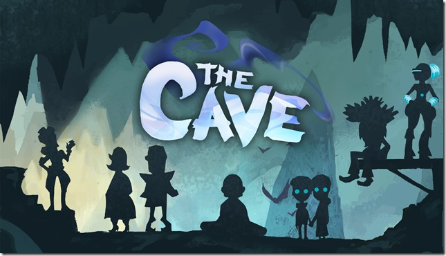 05666134-photo-the-cave