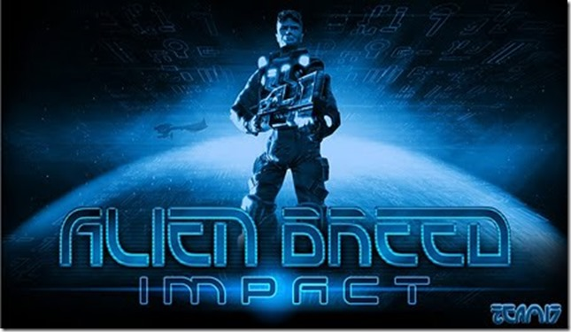 alien_breed_impact