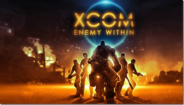 xcom_enemy_within-1920x1080