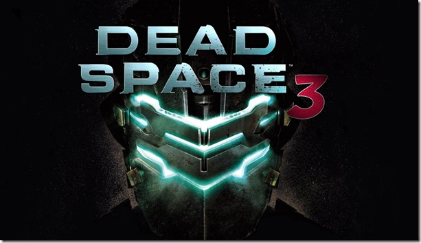 dead-space-3-feat